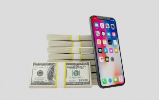 iPhone-verkaufen