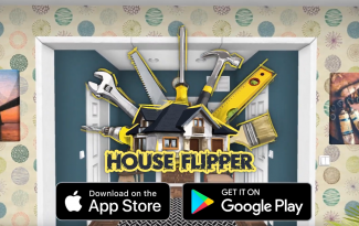 houseflipper-ios