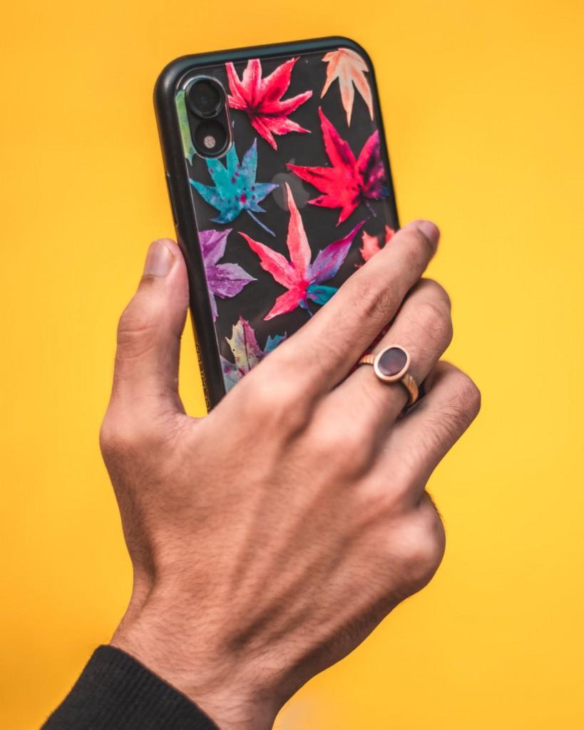 iPhone-schutzhuelle-case