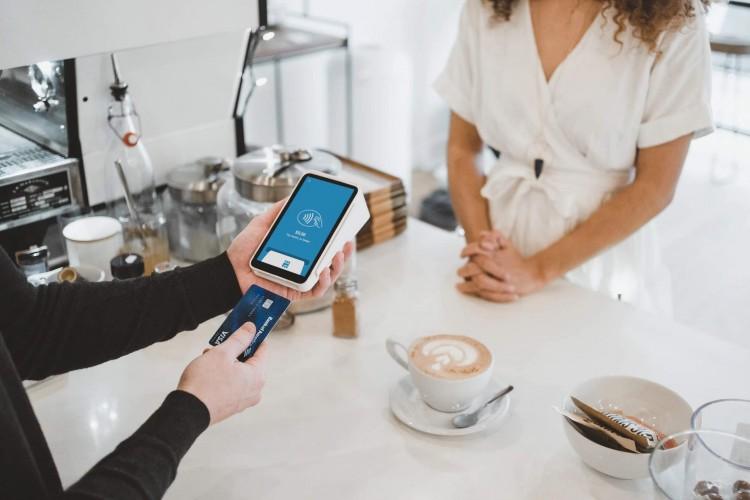 iphone-bezhalen-finanzen