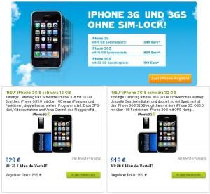 3gs-blau-sonderpreis