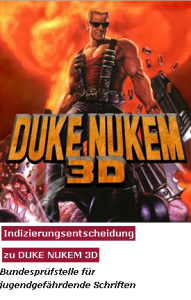dukenukem-3d-indiziert