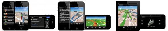 iPhone 4 Gewinnspiel