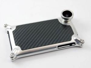 factron-iphone-optik