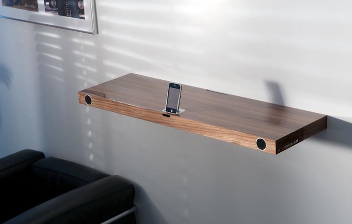 Das hohrizontal iphone soundboard for Minimalist werden