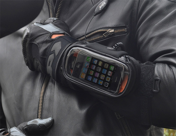 ibike-rider-iphone-case