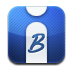 ibluenova download iBlueNova   iPhone Bluetooth Filesharing