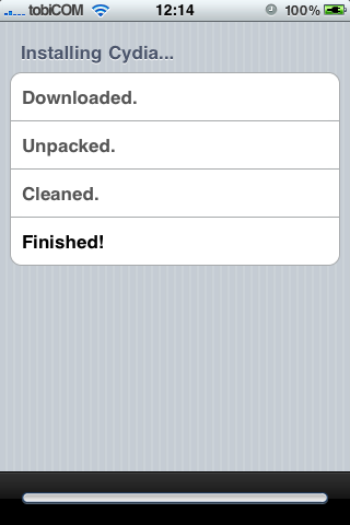 windows anleitung iphone 3gs jailbreak update iphone4ever. Black Bedroom Furniture Sets. Home Design Ideas