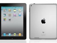 ipad2 200x150 Update: Neue Hinweise auf Kamera im iPad 2