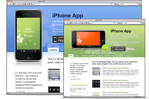 iphone app Premium iPhone Wordpress Themes allgemein  wordpress themes iphone wordpress theme iphone app sofa ibloggr iphone themen app iphone theme iphone app theme ibloggr download ibloggr