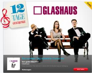 itunes-geschenke-tag-9