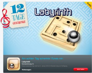 labyrinth-iphone-free