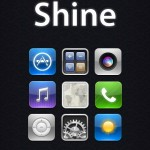 shinetheme 150x150 Premium iPhone Wordpress Themes allgemein  wordpress themes iphone wordpress theme iphone app sofa ibloggr iphone themen app iphone theme iphone app theme ibloggr download ibloggr