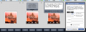 stage-iphone-music-share