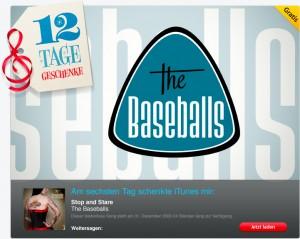thebaseballs